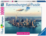 Ravensburger 14086 New York
