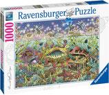 Ravensburger 15988 Unterwasserreich