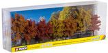 Noch 25070 Herbstbäume, 7 Stück