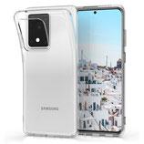 TPU Case Samsung Galaxy S20 Ultra (5G)