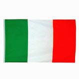 Italien Italia Italy Fahne 60x90cm