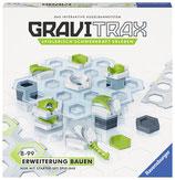 Ravensburger GraviTrax: Bauen