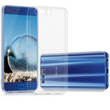 TPU Case Hülle Huawei Honor 9