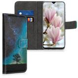 Wallet Case Samsung Galaxy A30s Galaxie