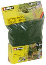 Noch 07106 Wildgras, dunkelgrün, 6 mm