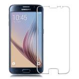 Panzerglas Displayschutz für Samsung Galaxy S6
