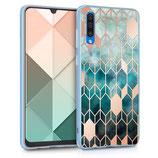 TPU Case Samsung Galaxy A50 Glory