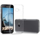 Crystal Hardcase Samsung Galaxy Xcover 4
