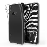 TPU Case Hülle Huawei P Smart (2019)