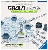 Ravensburger GraviTrax: Lift