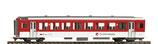 Bemo 3271 470 zb B 320 Einheitswagen III