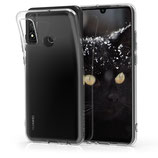 TPU Case Hülle Huawei P Smart 2020