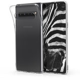TPU Case Hülle Samsung Galaxy S10 5G