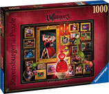 Ravensburger 15026 Disney Villainous