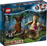 LEGO 75967 Harry Potter Verbotener Wald