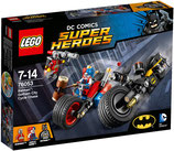 Lego 76053 DC Super Heroes Batman