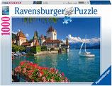 Ravensburger 19139 Am Thuner See