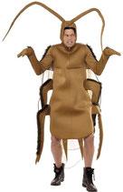 Kakerlakenkostüm Kostüm Kakerlake