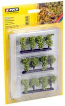 Noch 21530 Plantagenbäume H0