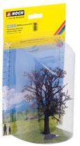 Noch 22010 Baumrohling Buche ca. 13cm