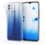 TPU Case Cover Huawei Honor 10 Lite