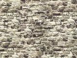 Noch 57510 Mauerplatte Granit
