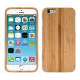 Bambus Hülle Apple Iphone 6 Plus