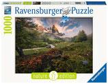 Ravensburger 15993 Vallée de la Clarée
