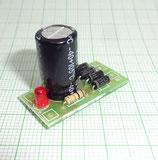 Gleichrichter-Modul universell E725