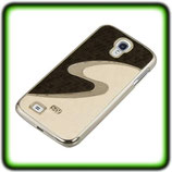 HARD CASE F SAMSUNG GALAXY S4 I9500 COVER S-LINE