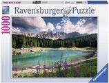 Ravensburger 19832 Dolomitenjuwel