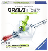 Ravensburger GraviTrax: Hammerschlag