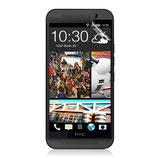 Displayschutzfolie HTC One M9 klar