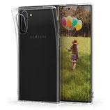 TPU Case Samsung Galaxy Note 10 Transparent