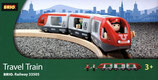 BRIO 33505 Railway Travel Train