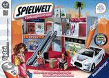 Ravensburger 00762 tiptoi Spielwelt
