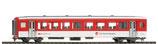 Bemo 3271 471 zb B 521 Pendelzugwagen