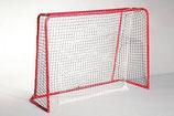 Hudora Unihockey Hockey Tor 57205