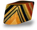 tigers eye soap rock