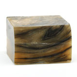 spalted maple soap wood
