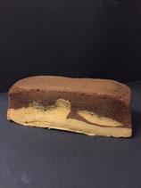 Cake lang marmer