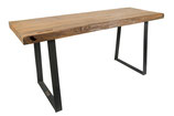 Side Table Limoges