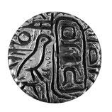 CARTOUCHE - Ägyptisch