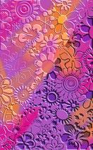 2.8.  Strukturformen - Blumen