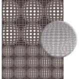 3.3.  Strukturform 3 D Kugel