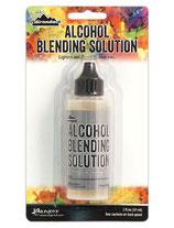 Tim Holtz® Alkoholmischlösung