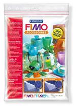 Fimo Strukturform Oriental & Wiese
