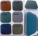 Micro-Mesh MM Soft Pad Schleifpad Set