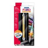 Kugelschreiber für Fimo