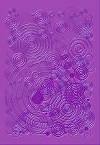 1.3.  Strukturform Spiralen